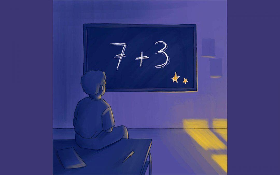 7+3 Ultimo