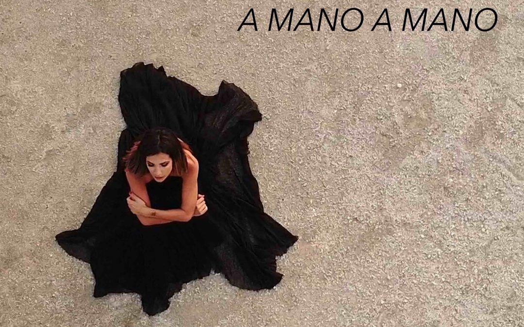 Roberta Morise feat. Pierdavide Carone