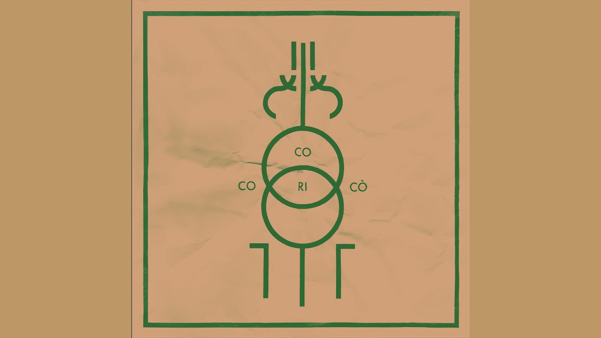 Cocoricò: il nuovo singolo di Samuel feat. Colapesce