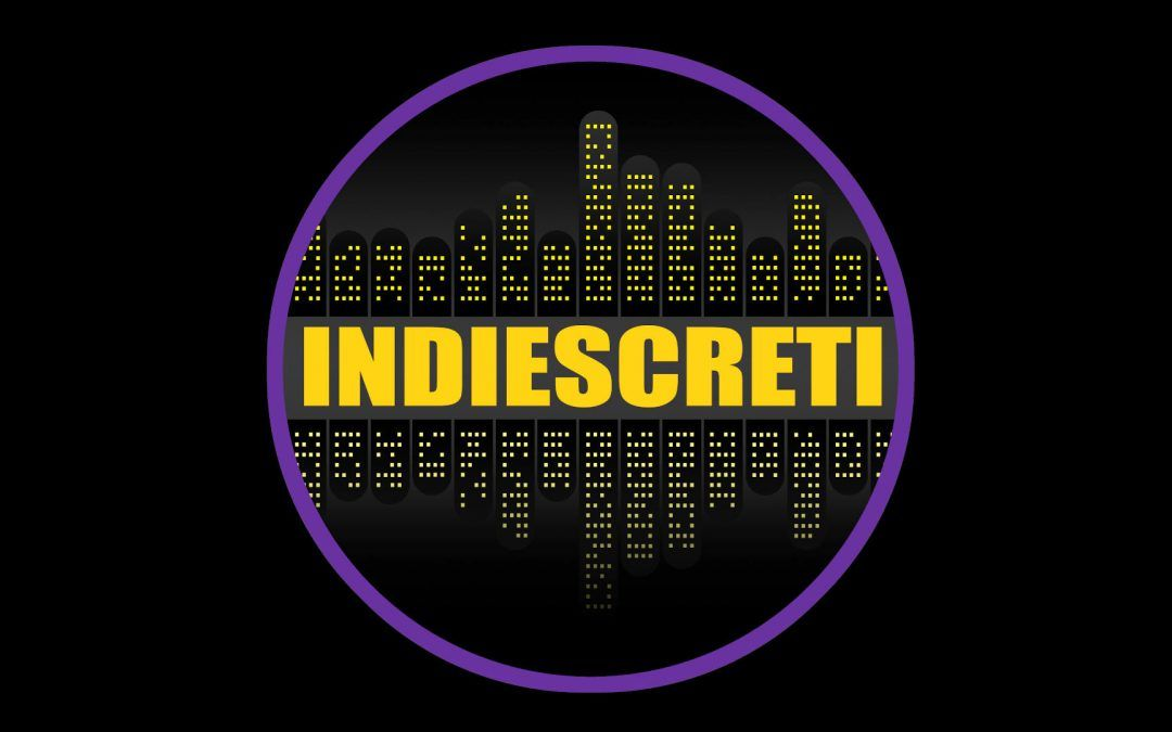 INDIESCRETI