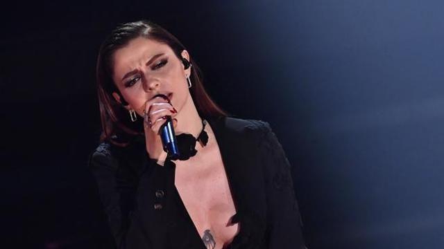 Sanremo 2021: la classifica e i brani della prima serata