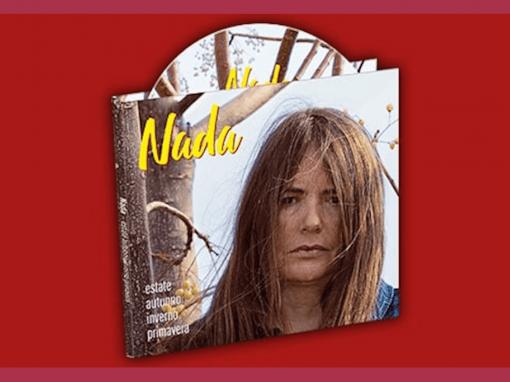 """Nada – """"Estate Autunno Inverno Primavera"""""""