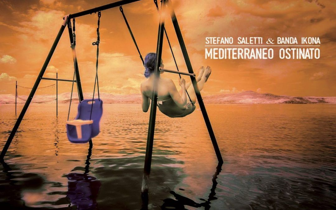 Mediterraneo Ostinato