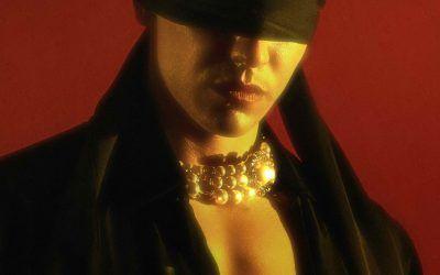 Altrove: il reggaeton di Vergo dopo XF 2020