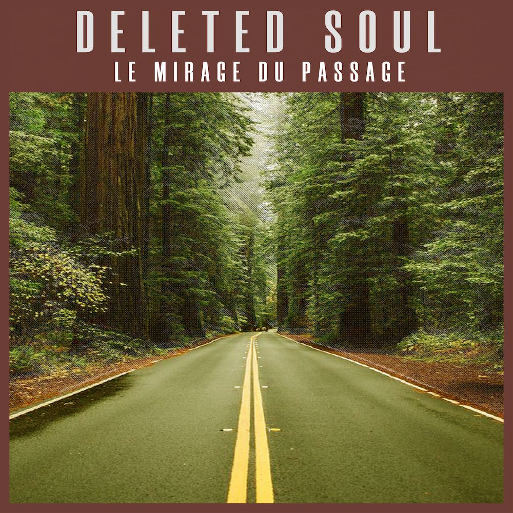 Deleted Soul: l'effetto catartico della musica live