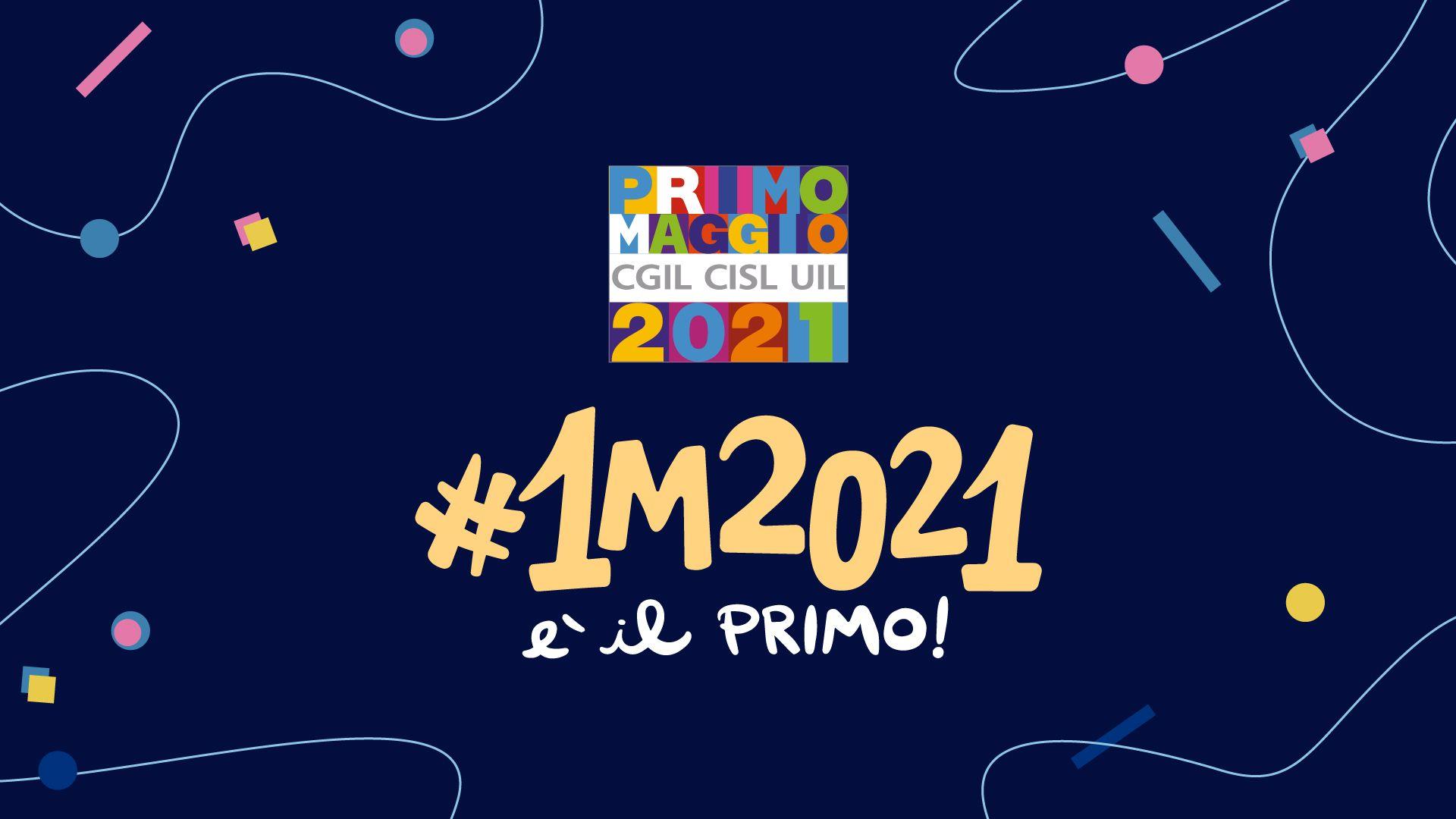 Primo Maggio 2021: svelata la line up