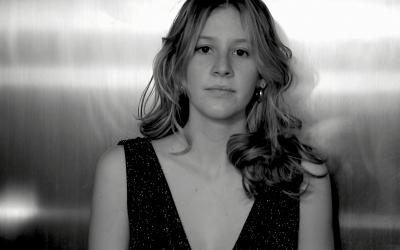 Tantovale: in anteprima il videoclip di Paranoie
