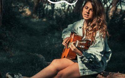 "Meri: il nuovo album ""Feelings"" dedicato ai contrasti"