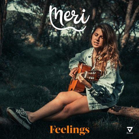 Mei Feelings
