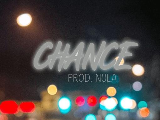 "Ricki – ""Chance"""