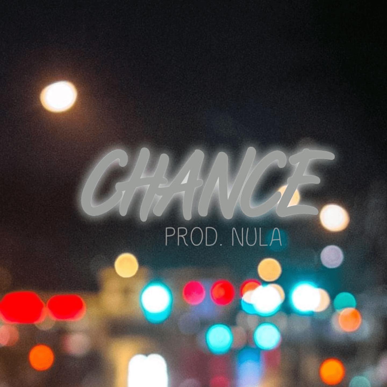 Chance: il debutto del trapper Ricki con Indieffusione