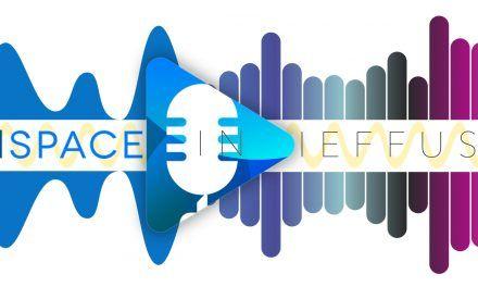 Open Space Indieffusione: su New Sound Level FM la nuova finestra per gli artisti emergenti