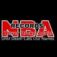 NBA Records