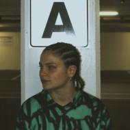 Anna Chiappetta